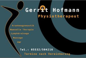 G_Hofmann