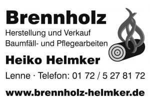 Helmker