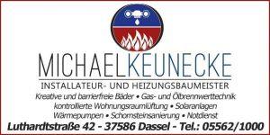 Keunecke