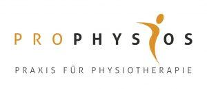 ProPhysios