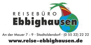 Reise-Ebbighausen