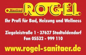 Rogel