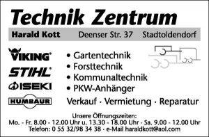 Technik Zentrum_2