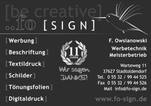 fo-sign_2